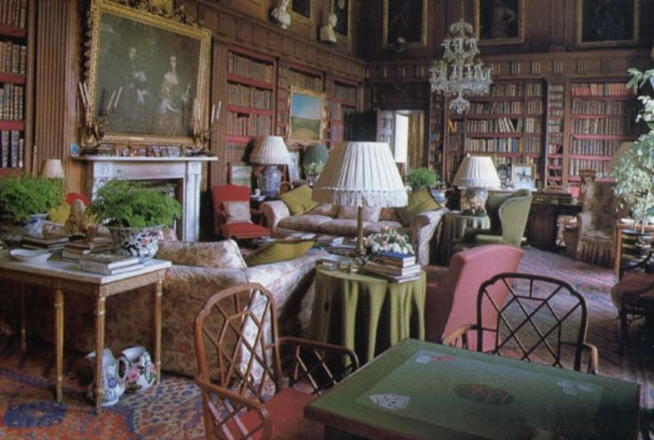 Scottish Homes And Interiors 17 Best Images About Scottish Country Houses On