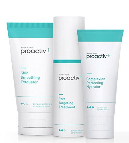 Proactiv 3 Step Acne Treatment System 30 Day >>> You can get more details by clicking on the image.