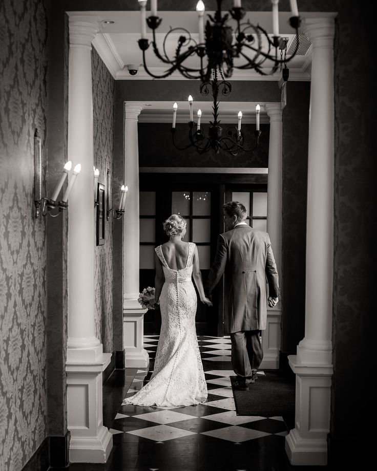 Oulton Hall | Leeds Yorkshire | Images by Reportage Wedding Photographer http://www.andrewfletcher.co.uk/oulton-hall-wedding-venue-leeds-yorkshire-2/