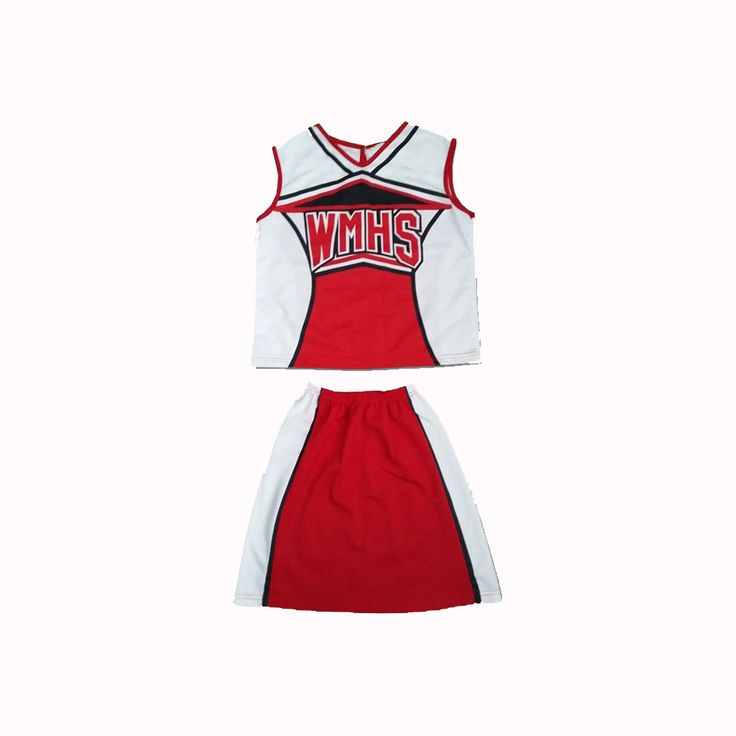 Want to buy WMHS Cheer Glee William Mckinley High School Custom Made Cheerleading Squad Outfit ? Visit http://laroojersey.com/cheerleading/WMHS-Cheer-Glee-William-Mckinley-High-School-Custom-Made-Cheerleading-Squad-Outfit