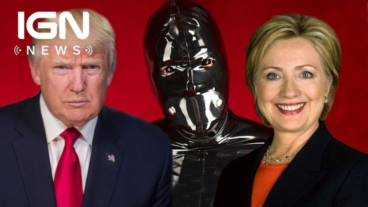 American Horror Story Season 7 Will Cover the 2016 Presidental Election - IGN News - http://gamesitereviews.com/american-horror-story-season-7-will-cover-the-2016-presidental-election-ign-news/