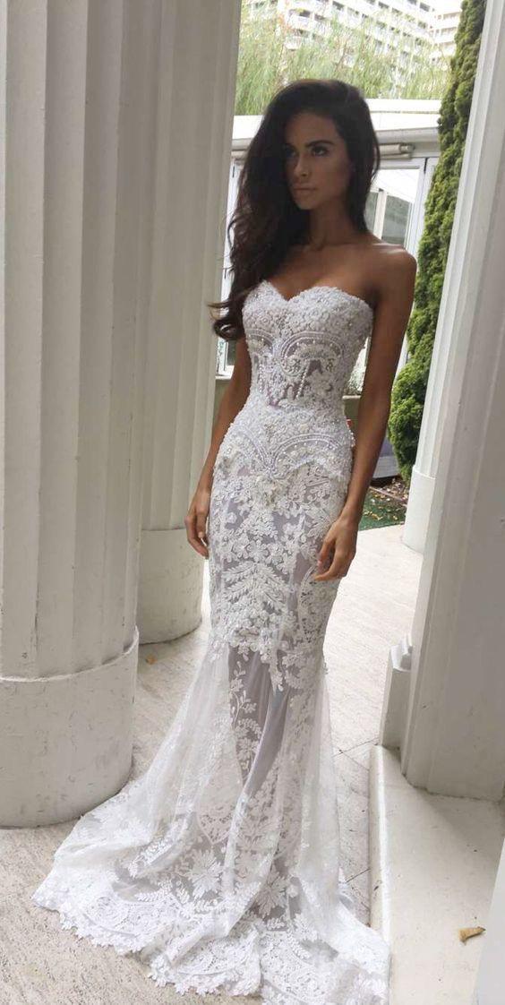 Best 25 Dresses for sale ideas on Pinterest Wedding dresses for