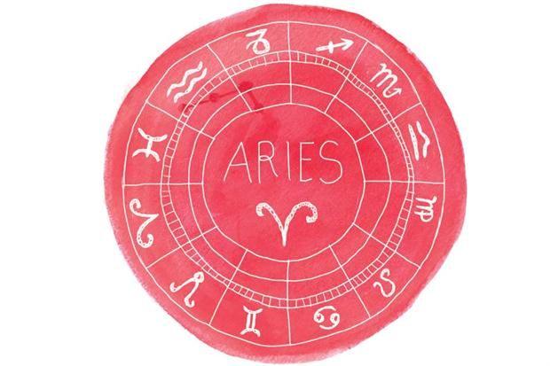 Los desafíos del año según tu signo - horoscopo - Revista Ohlalá!