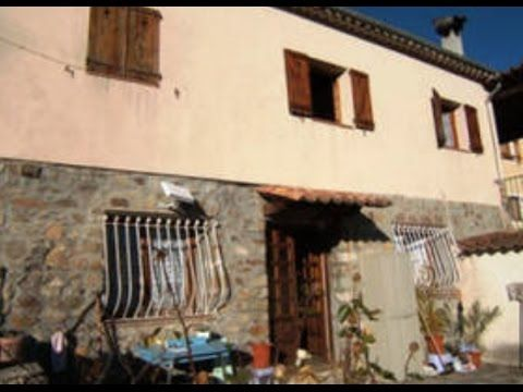 Particulier:#vente #maison de village proche #Nice, Saint-Antonin - Annonces immobilières Prix: 160.000€  Plus de détails sur le site #Immofrance #international http://www.immofrance-international.com/property/vente-maison-saint-antonin/