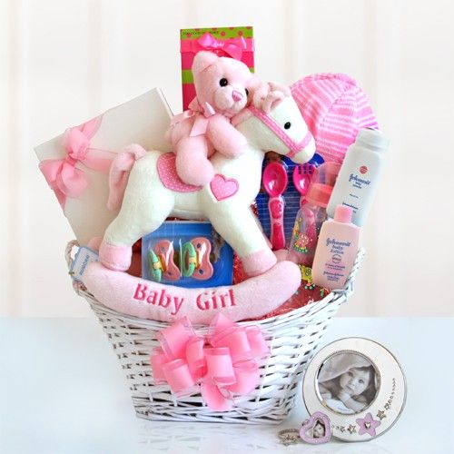 17 Best Images About Baby Gifts Amp Baby Shower Items On