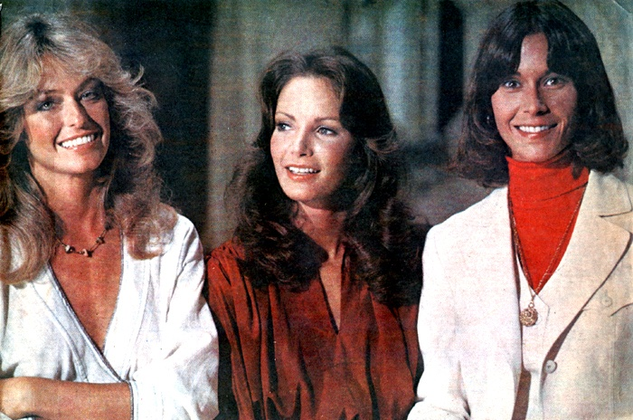 62 best images about charlies angels on pinterest posts