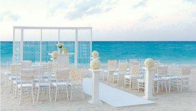 Destination Wedding Venue Ideas for Every Budget & Personality