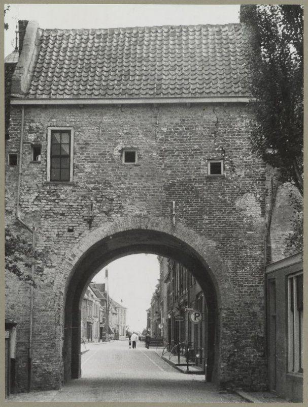 Culemborgse poort