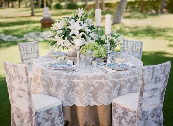 125 Best Party   Table Decor Images On Pinterest | Parties, Crafts And  Decorations