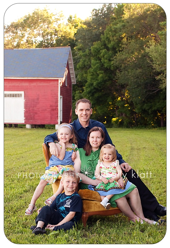 family of five photography - Bing Images