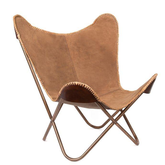 les 25 meilleures id es de la cat gorie fauteuil papillon. Black Bedroom Furniture Sets. Home Design Ideas