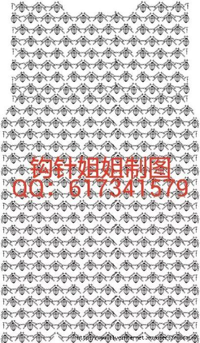 76_32_8a40fe07e14df65 (409x700, 339Kb)