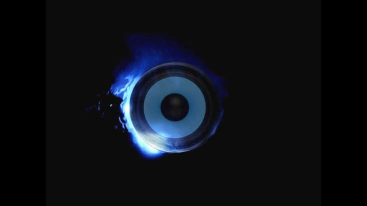 Blue Foundation - Eyes On Fire (Zeds Dead Remix) [1 hour]