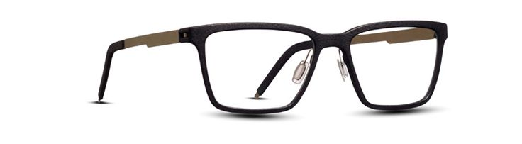 Largest supplier of 3D printed eyewear and glasses in Denmark. If you want to try something new or stylish one then you has visited at right place. These eyewears have light weight and 3d printed. You can also find some other one like 3D Printed Glasses, Danish Eyewear, Danish Glasses and Innovative glasses