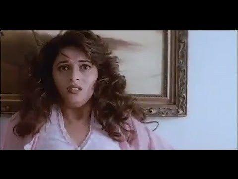 Watch Old Yaraana - Best Bollywood Full Hindi HD Movie | Rishi Kapoor | Madhuri Dixit | English Subtitles watch on  https://free123movies.net/watch-old-yaraana-best-bollywood-full-hindi-hd-movie-rishi-kapoor-madhuri-dixit-english-subtitles/