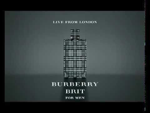 Burberry Brit for Men parfum commercial »» http://www.fapex.pt/burberry/brit-men-eau-de-toilette-para-homens/