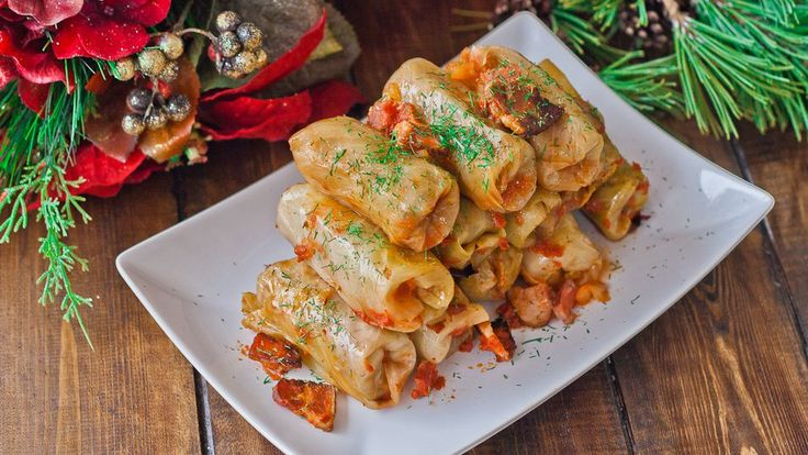 cabbage rolls-11