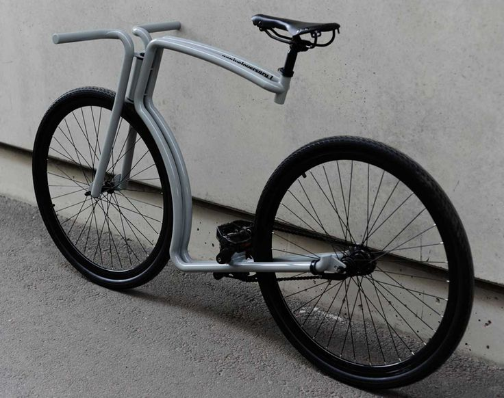 'anniveloversary' steel tube fixed gear commuter bike by velonia bicycles
