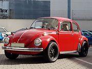 mobile.de – Deutschlands größter Fahrzeugmarkt. Suche, kaufe oder verkaufe Neu- und Gebrauchtwagen – Parkplatz