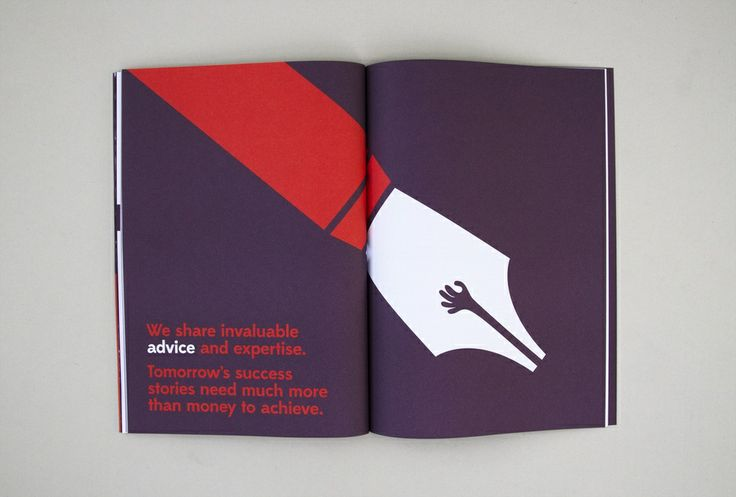 Westpac Foundation Annual Report - Graphis. http://www.graphis.com/entry/909b0fa6-75e9-4ebf-9e65-46588472962e/ #NFP #annual report
