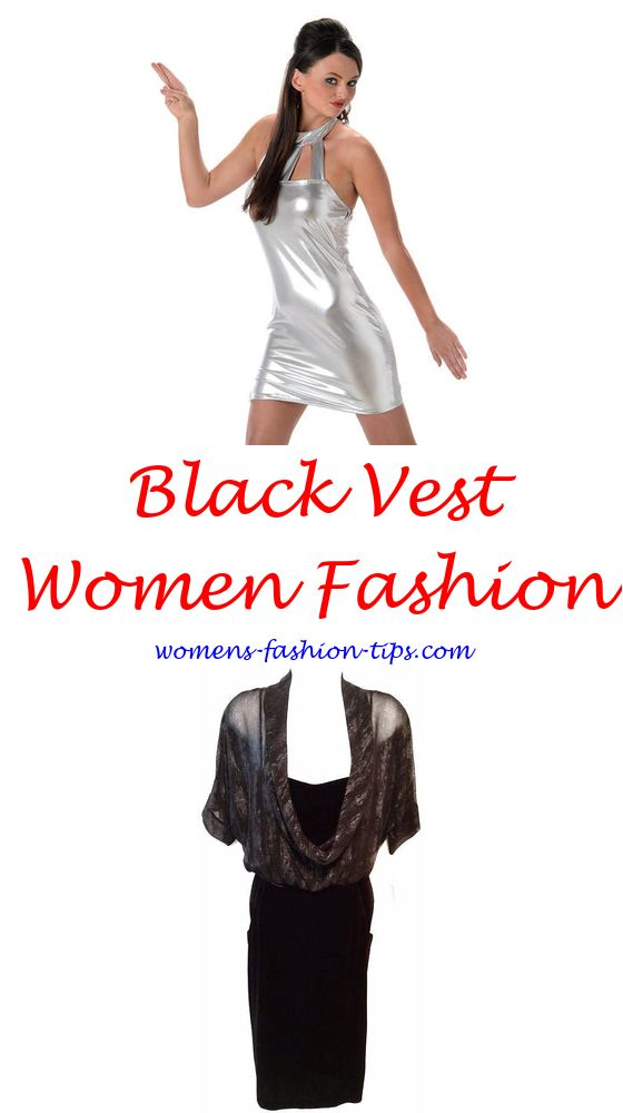 cheap trendy plus size fashion clothing for women - 70s hippie fashion for women.cowboy outfit ideas for women fashion athletic shoes for women 2015 summer fashion for women 4246443452