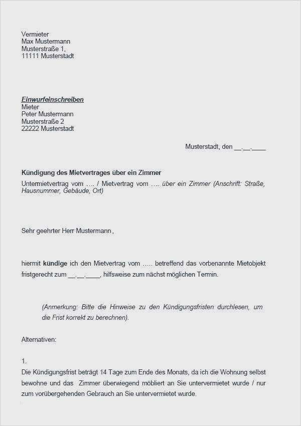Telekom Kundigungsschreiben Vorlage 38 Cool Jene Konnen Einstellen In Microsoft Word In 2020 Gute Bewerbung Kundigung Schreiben Bewerbungsschreiben