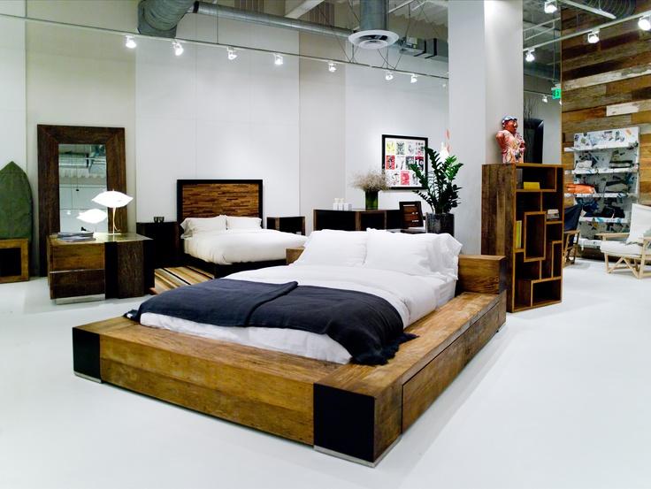 85 best bedroom images on pinterest