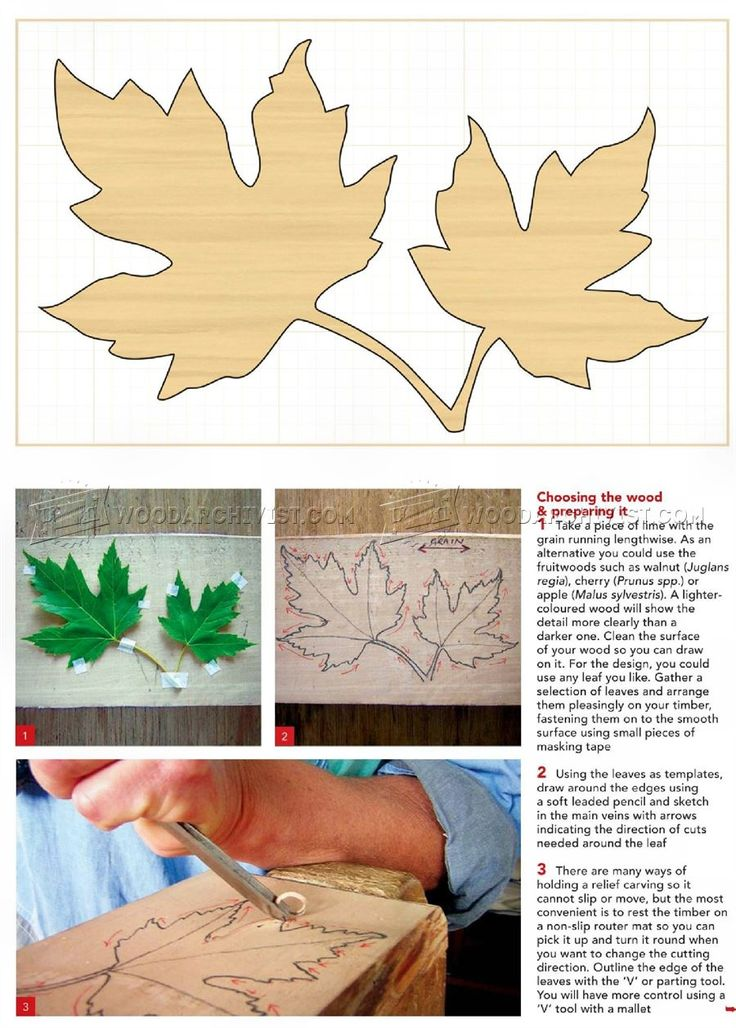 Best woodcarving relief images on pinterest carved