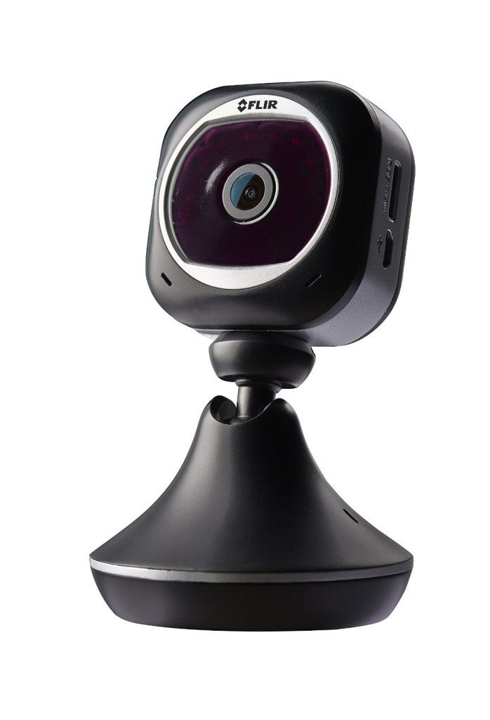 home security systems houston. excellent do you know what are the best home security systems to use in a with houston