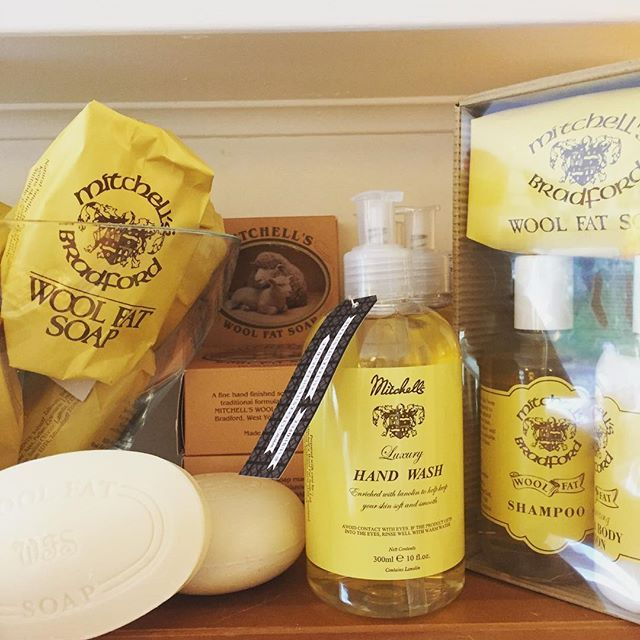 Online Now Skin Care Made From Lanolin Soaps And Lotions Soap Lotion Crueltyfree Naturalsoap Lanolin Lanolinsoap Lanol Lanolin Lotion Natural Soap