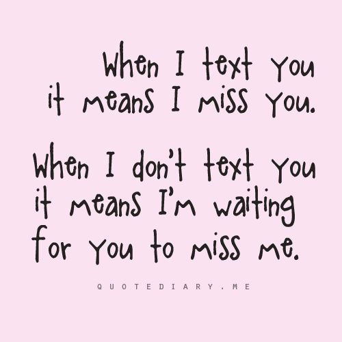 Quotes About Missing Him: 358 Best Images About I Miss You But I Haven't Met You Yet