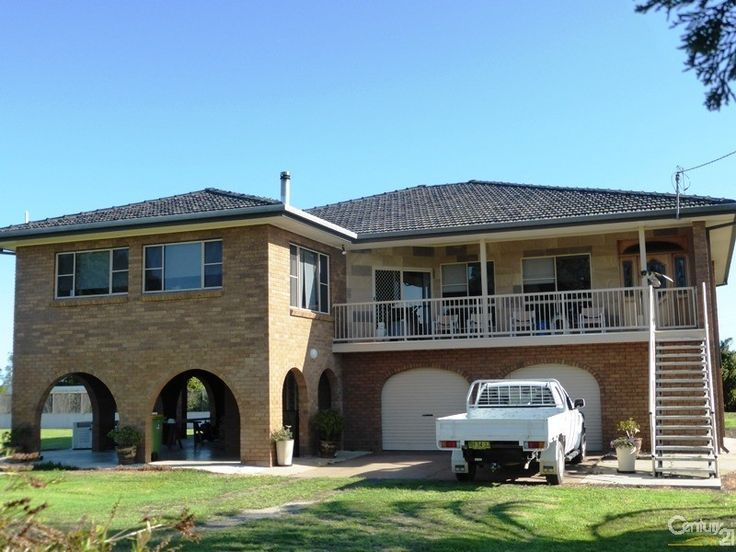 Property for Sale in Wyrallah NSW 2480
