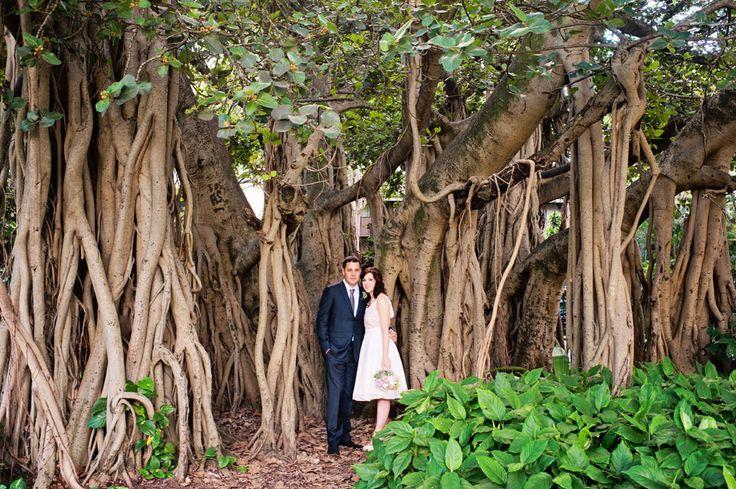Brisbane-Powerhouse-wedding-photography-first-look-0000photo.jpg (1000×665)