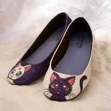 Image result for shoes for teenage girls