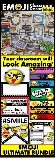 Ultimate Classroom Design ~ Best back to school activities images on pinterest