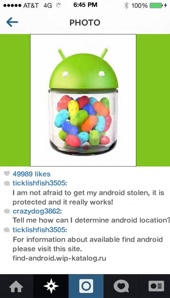 Find Wifi Password Android Phone 194922 - android. Find Android!