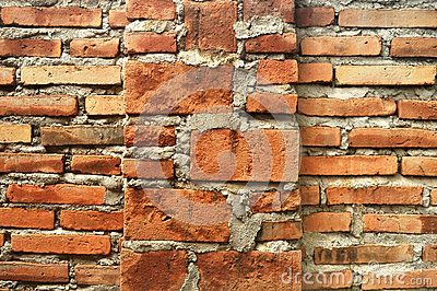 Brick wall texture abstract cement & backgrounds, take on 12-04-2014 - http://www.dreamstime.com/stock-photography-image50397212#res7049373