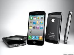 Upgradation in the means of living and communicating has taken the world to another level. The excessive appeal of iPhones is one great example of it. This certainly has increased the standards of iPhone application development India and has given an opportunity to make the iPhone app experience better.
