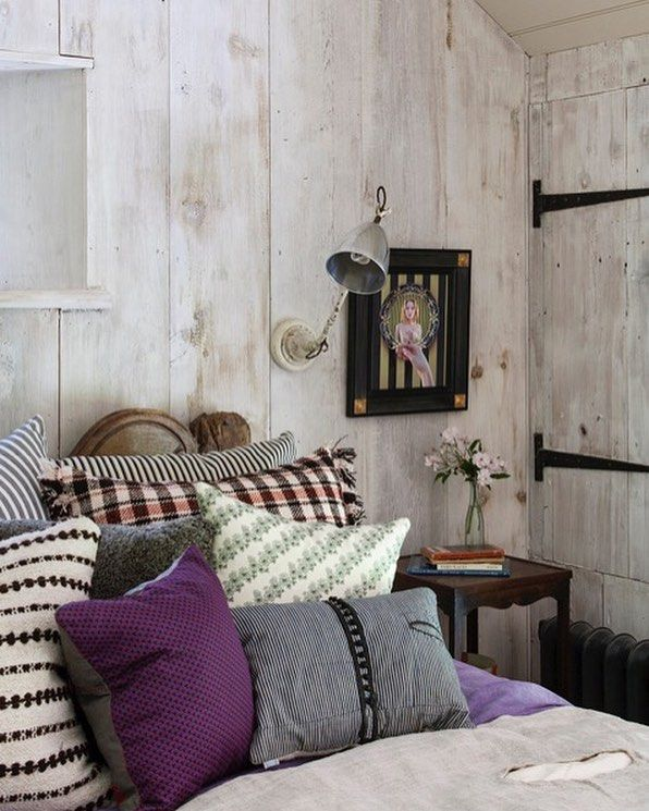 Best 25+ Grey Brown Bedrooms Ideas Only On Pinterest