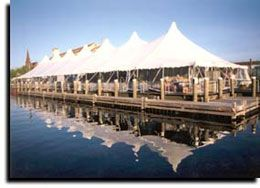 Newport Yachting Center Offering Beautiful Scenic Waterfront Without Prices We Are