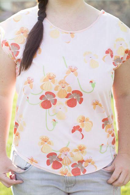 The Nonpareil Home: DIY Dyed Pillowcase Shirt & The 25+ best Pillowcase shirt ideas on Pinterest | Pillow dress ... pillowsntoast.com