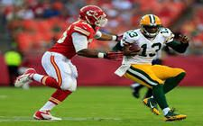 Kansas City Chiefs vs Green Bay Packers Game Online Week 4 NFL Live TV Stream Watch Green Bay Packers vs Kansas City Chiefs video coverage preseason 2014 live stream in here.