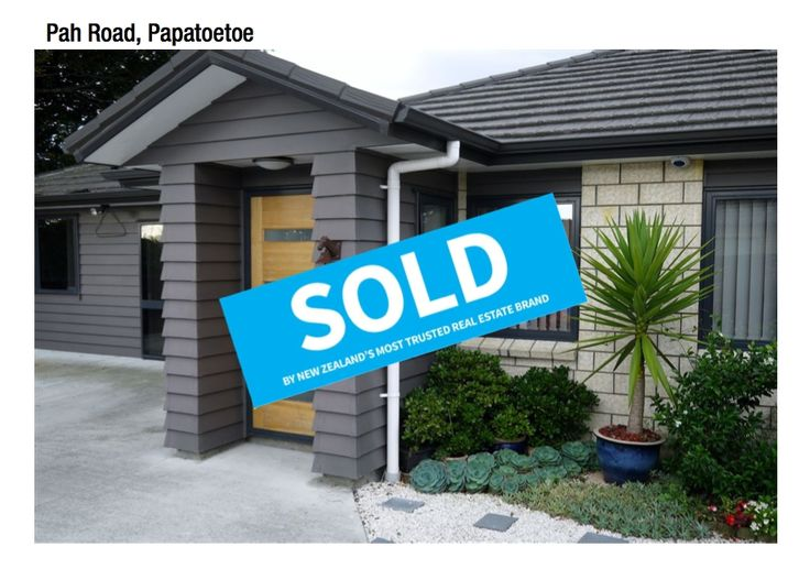 Recently SOLD ! | AJAY GULATI - Sales Consultant | Selling Solutions, Not Promises.