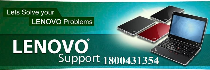 Learn To Pair Lenovo Laptops With Bluetooth Accessories. We are a third-party service provider for Lenovo users in Australia. Call us on 1800431354 to get any tech support or to repair your Lenovo Laptop.