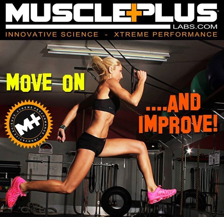 I Like To Move It Move It!  #whey #protein #isoplus #fitspo #muscle #activeu #build #trainhard #workout #lovetotrain