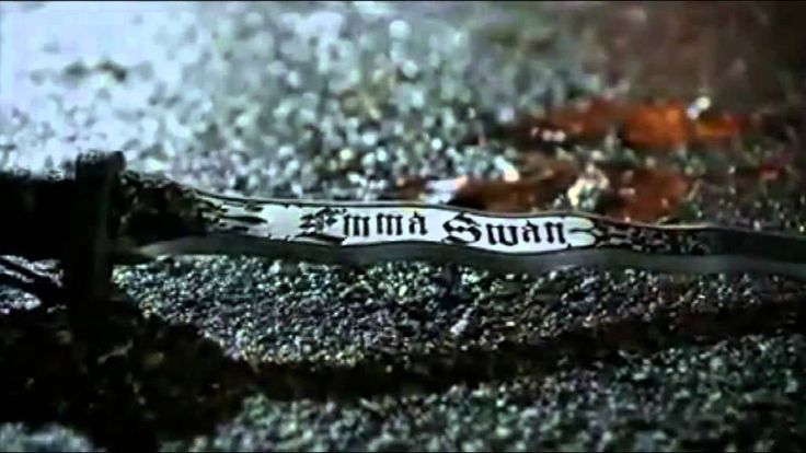 Once Upon a Time 5x01 The Dark Swan Sneak Peek 1 Seson Premiere Sept 27 ...
