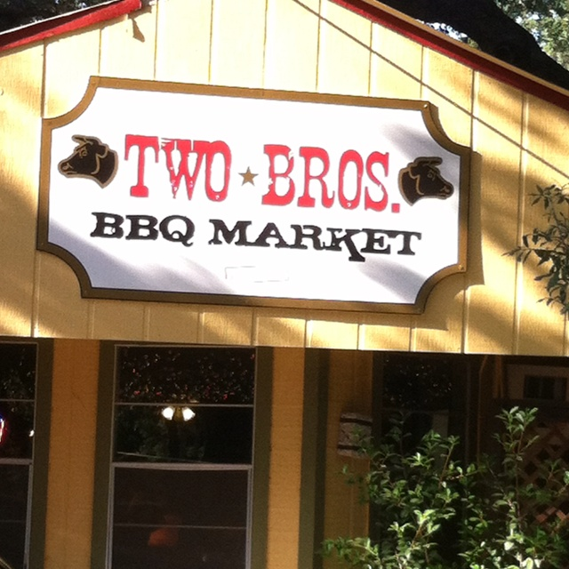 924 Best Promo Signs Amp Storefronts Bbq Barbecue Barbeque