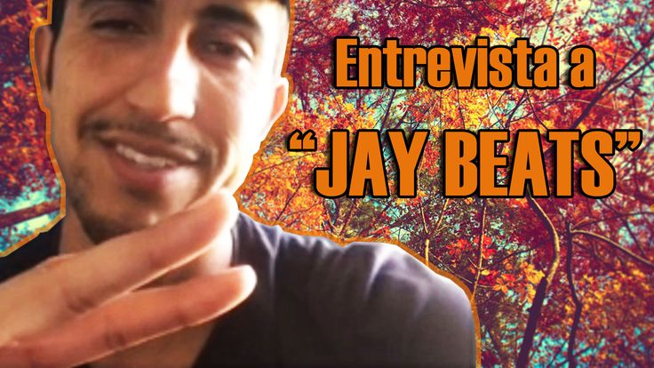 """Aquí les dejo con la entrevista a """"Jay Beats"""" también conocido como """"F1A3K0"""" (Flaco). Para que puedas conocerlo un poco mejor. En ésta entrevista podrás saber cuales son sus futuros proyectos, porque su pasión por la música y de que forma visualiza su carrera musical a medida que va prosperando y creciendo en este mundo tan complejo para todos los que nos dedicamos a ello. Podrías sentirte identificado/a . Deseo que les guste amante del buen gusto (valga la redundancia)."""