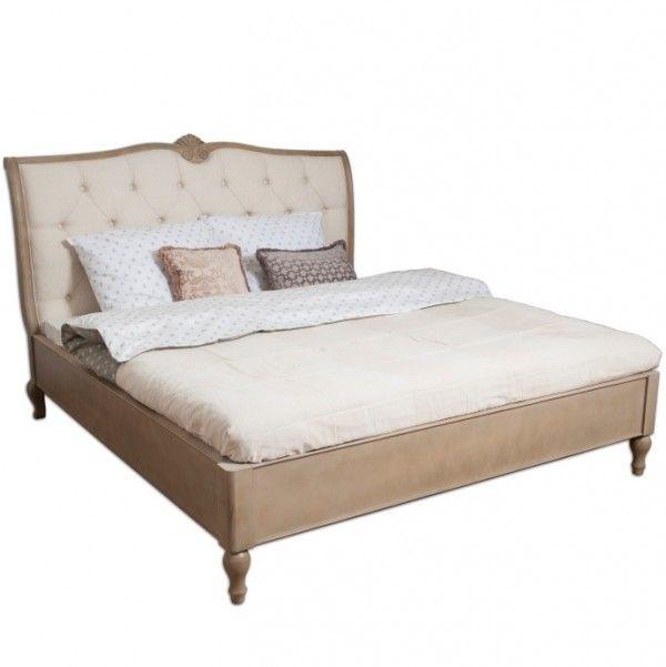 Łóżko VENEZIA 180cm 862