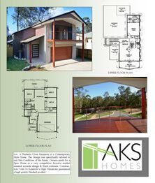http://akshomes.com.au/home-designs/single-storey/ Very good  picture to add to your board or a social bookmark  internet site Double Storey